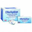 EFFERHYDRAN 8 TAB.