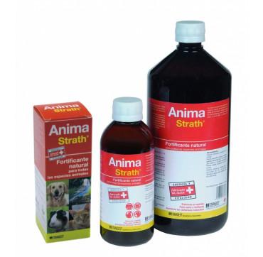 ANIMA STRATH 250LT.